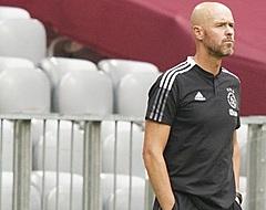 'Ajax-ster laat alle alarmbellen afgaan'