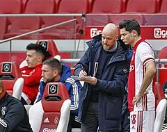 'Ajax kan Feyenoord gigantische dreun uitdelen'