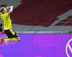 Dortmund-sterren maken het verschil in bekerfinale