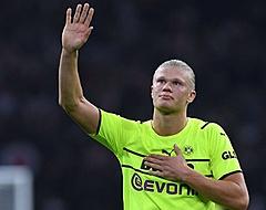 'Haaland-horror na vernedering bij Ajax'