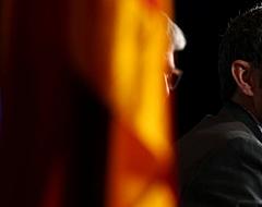'Barça-coach keihard: deze 3 spelers moeten weg in januari'