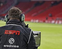 'ESPN moet verschrikkelijke analist ontslaan'
