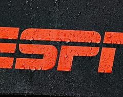 'ESPN blundert met Feyenoord en PSV'