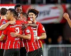 'Zeker 30 miljoen euro op komst bij PSV'