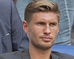 Levchenko voorziet grotere ellende voor topclubs