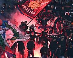 AC Milan trekt spektakelstuk naar zich toe ondanks eigen goal Zlatan