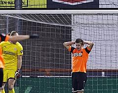 'Ajax, Feyenoord of PSV moet metéén toeslaan'