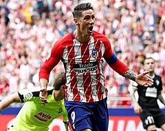 Fernando Torres keert terug naar 'huis'