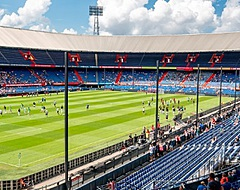 "Triest vooruitzicht Feyenoord: ""Die herinneringen gaan nu vervagen"""