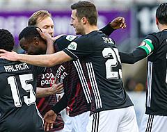"Unieke Klassieker in ArenA: ""Voor Feyenoord geen nadeel"""