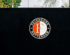 Feyenoord hengelt clubloze aanvaller definitief binnen