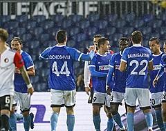 'Enorme klap dreigt voor Ajax, AZ, Feyenoord en PSV'