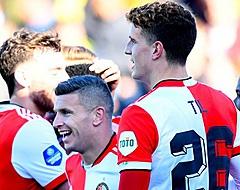"""""""Waarom zou je PSV niet in de nek kunnen hijgen?"""""""