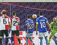 'Feyenoord kan niet zonder de eigen fans'