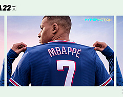 <strong>5 FIFA 22-tips om goed te beginnen! </strong>