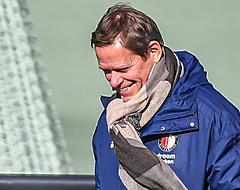 VI heeft zéér slecht transfernieuws voor Feyenoord-fans