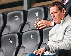 'Feyenoord haalt volgende aanwinst weg bij PSG'