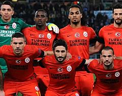 'Galatasaray heeft gewilde Eredivisie-ster op verlanglijstje'