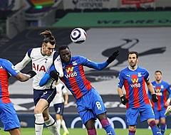 Tottenham passeert Liverpool dankzij ruime zege