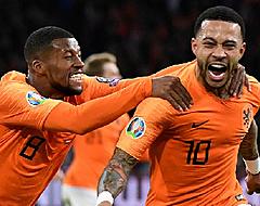 KNVB wakkert Oranje-koorts aan met EK-teaser