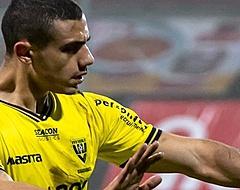 """Giakoumakis over Ajax: """"Ben nog nooit zo vernederd"""""""