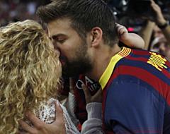 'Shakira is er he-le-maal klaar mee: maat is vol'