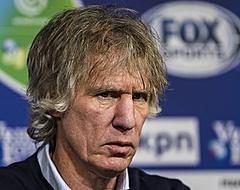 PEC-fans willen Verbeek: 'Ze mogen bellen'