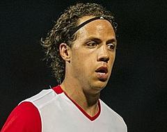 """Duidelijk transferplan Utrecht: """"Sluit dat nooit uit"""""""