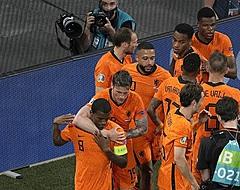 'Oranje-selectie veroorzaakt groot probleem'
