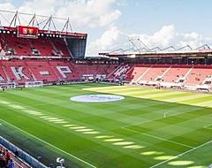 OFFICIEEL: FC Twente versterkt voorhoede met knappe transfer