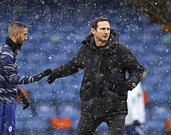 """Chelsea-fans gaan los over Ziyech: """"Geen twijfel"""""""