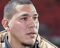 Hedwiges Maduro kent Ajax-spits tegen Liverpool