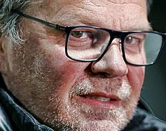 Cambuur kan Eredivisie ruiken, Go Ahead haalt uit