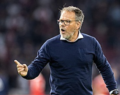Cambuur boekt ruime overwinning op Ajax Amateurs