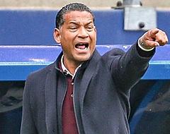 """Fraser stellig over Feyenoord: """"Het is gewoon niet reëel"""""""