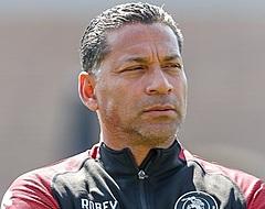 'Feyenoord heeft definitief nieuws voor Henk Fraser'