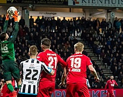 Heracles ving bot bij KNVB met derby-verzoek: 'Leek me normaal'