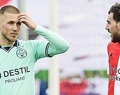 """Waarschuwing voor Kökcü: """"Anders komen die clubs niet"""""""