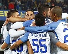 'Spaanse top jaagt op aanstormende verdediger uit Slowakije'