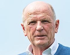 Streuer bevestigt transfergeruchten bij FC Twente
