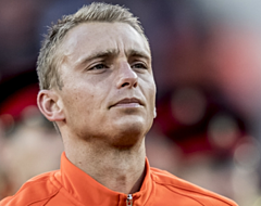 'Mogelijk sensationele wintertransfer Cillessen'