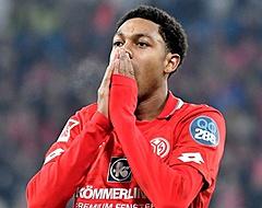 """Boëtius waarschuwt Feyenoord: """"Het recept is als volgt.."""""""