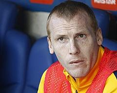 """Alarmerende berichten over Franse Barça-spelers: """"Ze vermoorden hem!"""""""