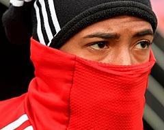 'PSV moet na Götze nóg een Bayern-topper halen'