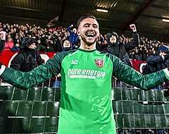 'PSV wil Drommel voor schamel bedrag wegkapen bij Twente'