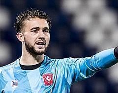 FC Twente mist basisklanten in bekertreffen met De Graafschap