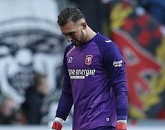 """Ajax maakte geen werk van Drommel: """"Dan had het meer kunnen zijn"""""""