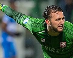 'PSV en Twente kunnen nóg een deal sluiten'