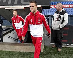 'Veltman maakt meest verrassende transfer sinds tijden'