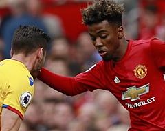 Alarm bij United: 'Barcelona en Juventus vol voor 'nieuwe Pogba''